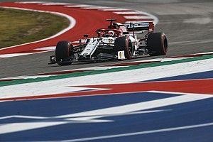 Räikkönen szerint jó ötlet a háromnapos hétvége 2020-ra, de csak emiatt nem fog maradni