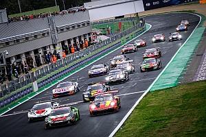 Motorsport Games annuncia 15 discipline per il 2020