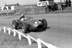 F1 Stories: Aston Martin rinasce sulle ceneri della Racing Point