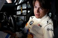 Farfus replaces Turner at Aston Martin for final WEC races