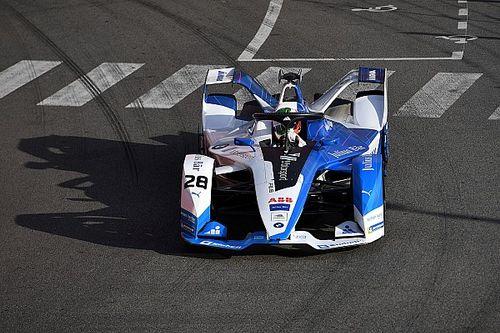 Monaco E-Prix: da Costa squalificato, penalizzati Abt e Frijns