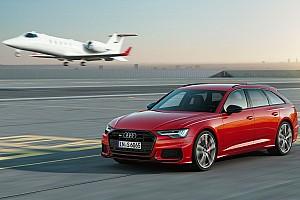 Super diesel, le dieci auto più potenti e veloci