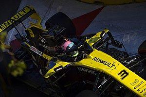 """Norris, Ricciardo hakkında Verstappen'den """"ipuçları"""" alıyor!"""