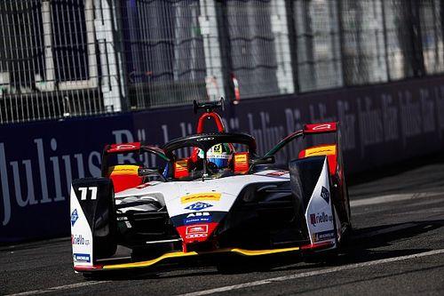 """Di Grassi : L'Audi, un """"désastre"""" en début de saison"""