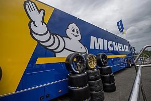Michelin, Playstation ile işbirliği yaptı