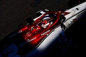 Az Azeri Nagydíj legjobb felvételei: megint tarolt a Mercedes, Bakuban is