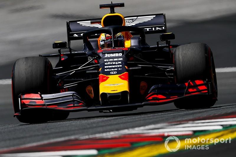 F1オーストリアFP2速報:ルクレールがトップタイム。レッドブルはガスリー3番手