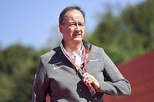 McLaren: Jonathan Neale lascia l'azienda dopo 20 anni