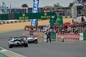 Traballa anche la 24h di Le Mans, il 15 aprile la decisione ACO