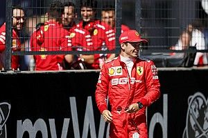 PLACAR F1: Com pole na Áustria, Leclerc apenas diminui grande diferença para Vettel