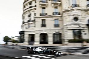 Hamilton vs Bottas, Ferrari vs Red Bull: o que está em jogo no GP de Mônaco de F1