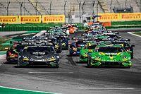 Lamborghini: ecco i calendari 2020. A Misano le Finali Mondiali