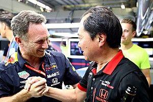 A Red Bull mostantól mindkét autójára számít a Ferrari elleni harcban