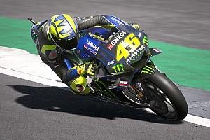 MotoGP 19 Review: Grootste pijnpunten zijn verdwenen