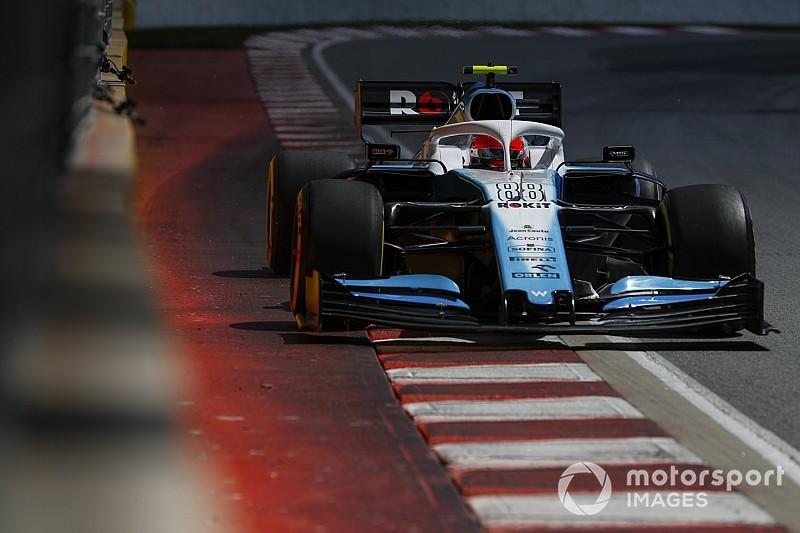Formel 1 Montreal 2019: Das Qualifying im Formel-1-Live-Ticker