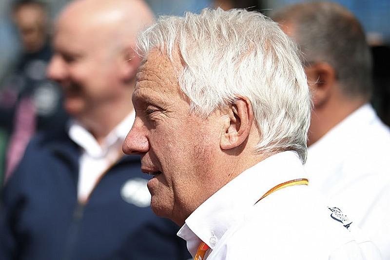 Cordoglio per la morte di Whiting: Vettel è scioccato perché ieri era in pista con Charlie
