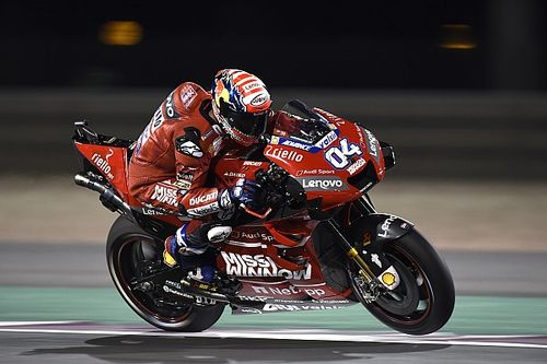 Engineer F1: Aerodinamika Ducati menghasilkan downforce