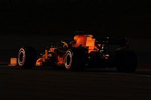 Verstappen: Ferrari hızlı görünüyor ama endişeli değiliz