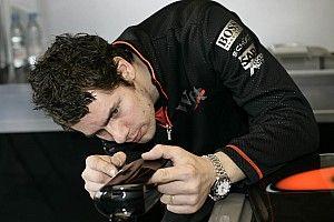 """Interview met Marc Priestley: """"Verstappen kan een haast perfecte Formule 1-coureur worden"""""""