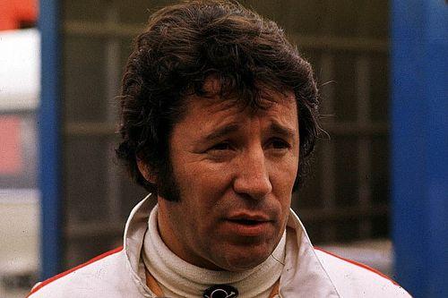 Lenda da F1 e Indy, Mario Andretti completa 79 anos