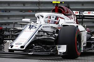 Sauber fonde son Junior Team en partenariat avec Charouz