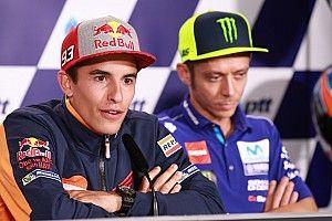 OPINIÃO: Por que Márquez baterá números de Rossi na MotoGP