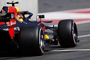 Zeven dingen om naar uit te kijken in het Formule 1-jaar 2019