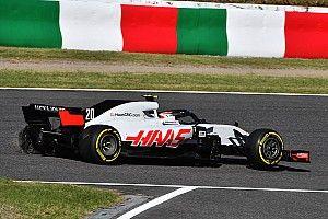 FIA, Magnussen ve Alonso kararlarına açıklık getirdi
