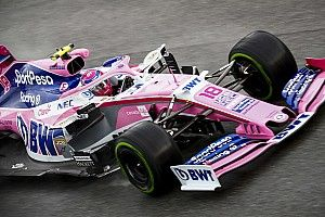 В Pirelli отвергли претензии гонщиков к промежуточным шинам