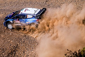 """Todt: """"Il ritardo del calendario WRC 2020 è un buon segno!"""""""