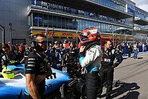 Le sponsor de Kubica exige des explications à Williams