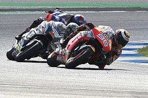 """Lorenzo: """"Correr en Japón con Honda será algo especial"""""""