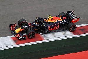 Analyse: De vormdip van Red Bull Racing voorafgaand aan Suzuka