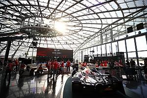 Gran Turismo World Tour: Hizal gana y nuevo podio español