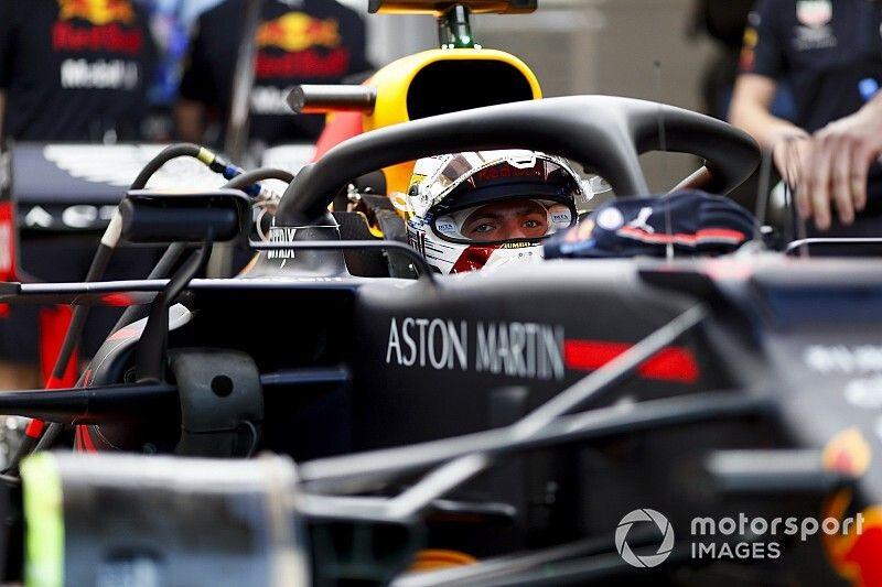 Tutti i piloti Honda in penalità al GP di Russia