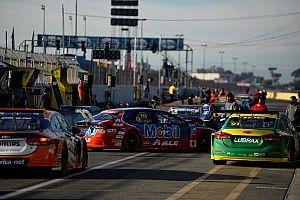 Veja como foi a etapa de Curitiba da Stock Car