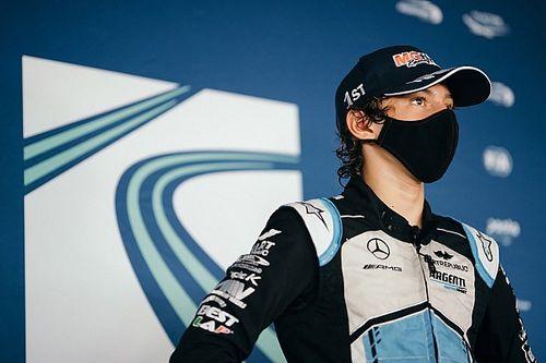 Kimi Antonelli sceglie Prema per il debutto in F4 italiana