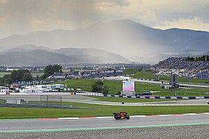 Jadwal MotoGP Austria 2021 Hari Ini