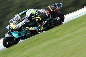 LIVE MotoGP, Gran Premio d'Austria: Gara