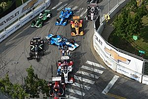 IndyCar to reassess driver probation rules in off-season