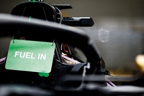 How improved reliability is fuelling F1's latest development drive