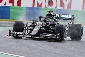 FIA: nincs rá bizonyíték, hogy a Mercedes bűnös