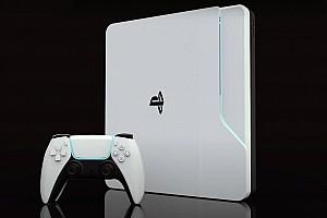 A Sony új szabadalma egy lehetséges PS5 funkcióra utalhat
