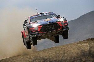 FIA confía en reiniciar el WRC 2020 en el verano