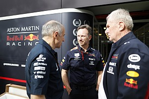 "Horner: More delays to start of F1 2020 season now ""inevitable"""