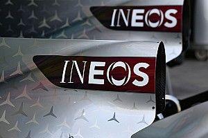 INEOS, Mercedes-Hamilton görüşmelerine etki edebilir