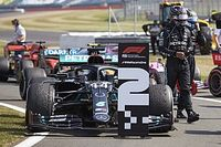 """メルセデス、スペインGPでのトラブル再発を懸念「安心しているとしたら""""愚か者""""だ」"""