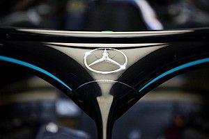 """Ghini: """"La F1 vetrina dei marchi premium"""""""