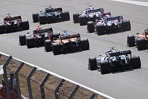 F1 2021: sono buoni gli orari, ma non il calendario?