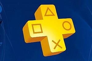 Itt az utolsó lehetőség, hogy beszerezd a PS Plus májusi ingyenes játékait